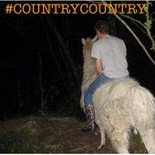 #Countrycountry - Single