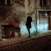 TEN TYP MES | by Bartek Wojciechowski