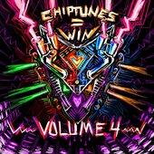 Chiptunes = WIN: Volume 4