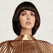 Harper's Bazaar   by Zuza Krajewska   2016