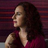 Elisa Peimer