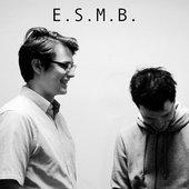 E.S.M.B.