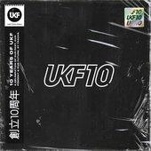 Deviate [UKF10] - Single