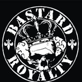 bastard_royalty_01.jpg
