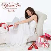 LOVE 〜Singles Best 2005-2010〜
