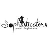 Avatar for Sophisticators
