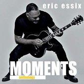Moments Anthology