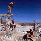 Kyuss '94