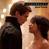 Cinderella (Hard Prince ) - Single