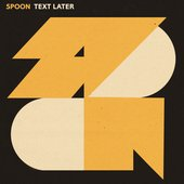 Text Later - Single