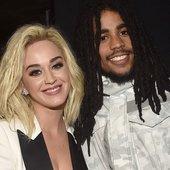 Katy Perry & Skip Marley.jpg