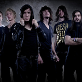 The Word Alive 2010 .PNG