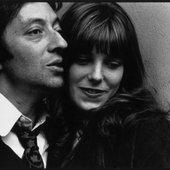 Serge &Jane