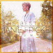 The Best of Janie Fricke Vol. 2