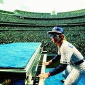 Musica de Elton John