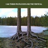 Explore the Vertical