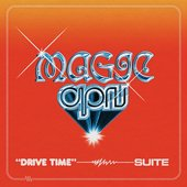 Drive Time Suite