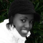 Avatar for MsShabuyah