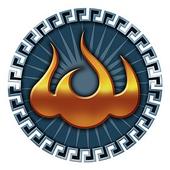 Аватар для Sepforis