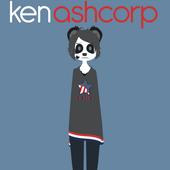 Ken Ashcorp (PNG)