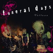funeral days