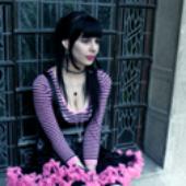 Avatar de Angelical_devil