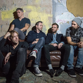 No Devotion | Addition