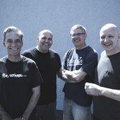 Descendents_KevinScanlon_LoRes-2323.jpg