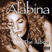 The Album of Alabina & Los Niños de Sara