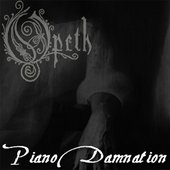 Piano Damnation