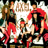 axe.ll.png