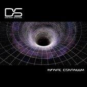Infinite Continuum