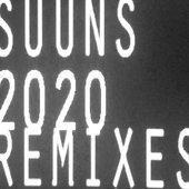 2020 REMIXES