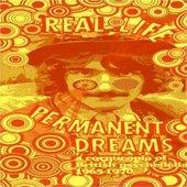 Real Life Permanent Dreams