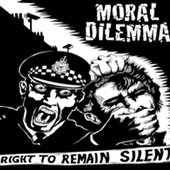 Right To Remain Silent
