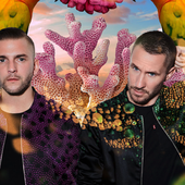 Galantis - Church - 2020.png