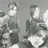 first lineup w/ natsu (png)