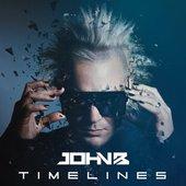 Timelines (1995-2020) Pt I: The Best Of [2020 Remaster]