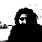 metehan13 için avatar