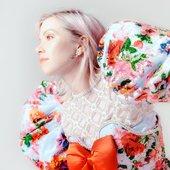 Carly Rae Jepsen by Connor Franta