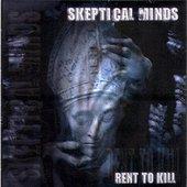 Rent to Kill