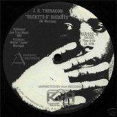 Single / 1981 / Akashic Records