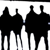 Shadows 2013
