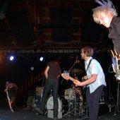 Live @ Pomona, CA May 2009.jpg