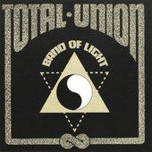 Total Union