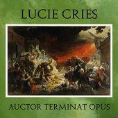Auctor Terminat Opus