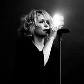 Goldfrapp live 2013~2014