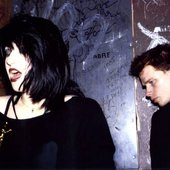 lydia_lunch_and_james_chance.jpg