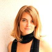 Suzanna Choffel
