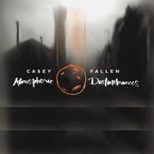 Atmospheric Disturbances Album Cover